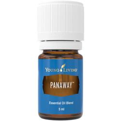 Panaway 5ml