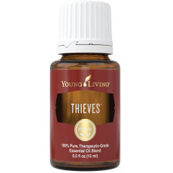 Thieves+ 5ml