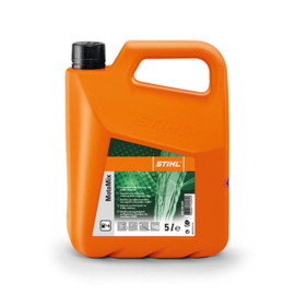 Stihl MotoMix 2-takt benzine