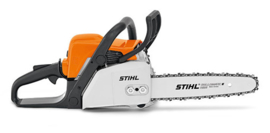 Stihl MS180 (2-MIX) Kettingzaag, 30cm, 63fPM3