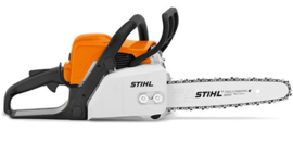 Stihl MS 170, kettingzaag met 2-MIX-motor