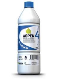 Aspen 4 - 1 liter
