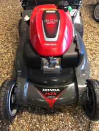 Honda HRX 537 C5 VKE