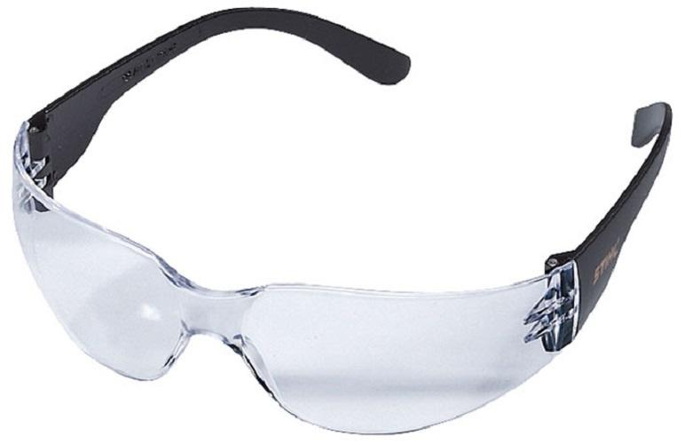 Stihl Veiligheidsbril Function Light Helder