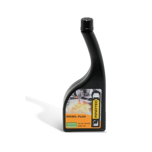 Innotec Diesel Plus 250ml