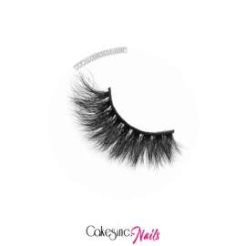 Cakey.Lashes - Show Stopper