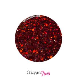 Glitter.Cakey - Tender Love
