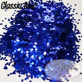 Glitter Blendz - Classic Bleu