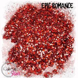 Glitter.Cakey - Epic Romance 'PROM I'