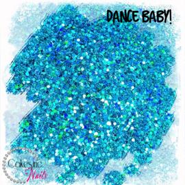Glitter.Cakey - Dance Baby! 'PROM II'