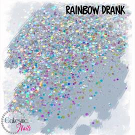 Glitter.Cakey - Rainbow Drank