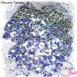 Glitter.Cakey - Diamond Rockstars