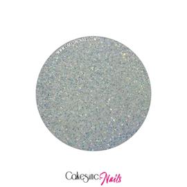 Glitter.Cakey - Rainbow Dust