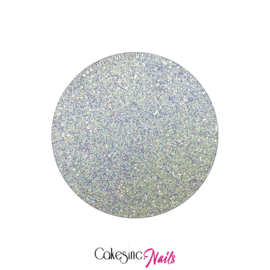 Glitter.Cakey - Aurora Dust