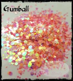 Glitter Blendz - Gumball