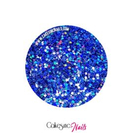 Glitter.Cakey - Royalty