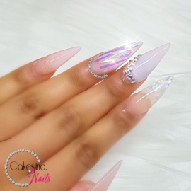 Glitter.Cakey - Rising Star