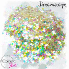 Glitter.Cakey - Dreamscape