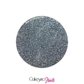 CakesInc.Nails - Radiance Dust