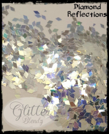 Glitter Blendz - Diamond Reflections