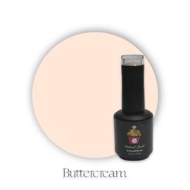CakesInc.Nails - Natural Build 'Buttercream'