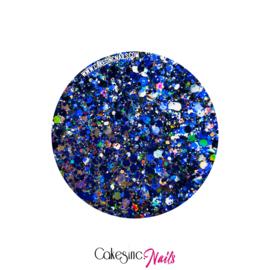 Glitter.Cakey - Royalty Queen
