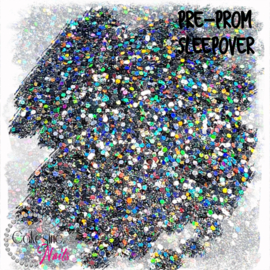 Glitter.Cakey - Pre-Prom Sleepover 'PROM II'
