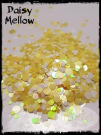 Glitter Blendz - Daisy Mellow