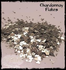 Glitter Blendz - Chardonnay Flakes