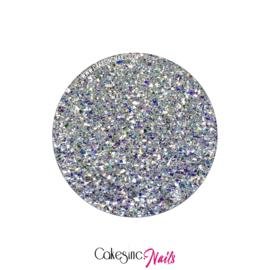 Glitter.Cakey - Angel Luster Shards