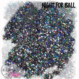 Glitter.Cakey - Night For Ball 'PROM II'