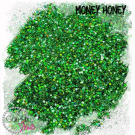 Glitter.Cakey - Money Honey 'PROM I'