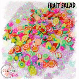 Glitter.Cakey - Fruit Salad 'FIMOLANDIA 1'