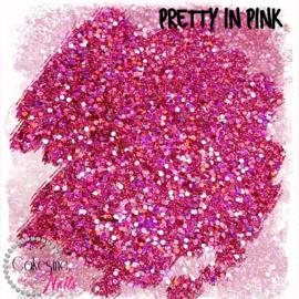 Glitter.Cakey - Pretty In Pink 'PROM II'