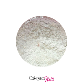 CakesInc.Nails - Candy Yum Yum 'Pigment Dust'