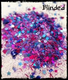Glitter Blendz - Blinded