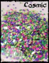 Glitter Blendz - Cosmic