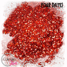 Glitter.Cakey - Your Date! 'PROM I'