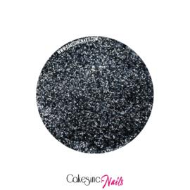 CakesInc.Nails - Eclipse Dust