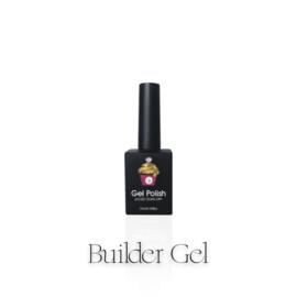 CakesInc.Nails -  Gel Polish ???? 'Builder Gel' Clear