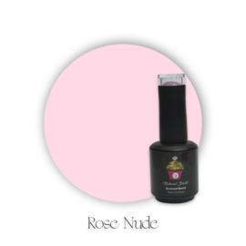 CakesInc.Nails - Natural Build 'Rose Nude'
