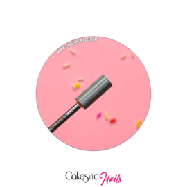 CakesInc.Nails - Buffer Bit