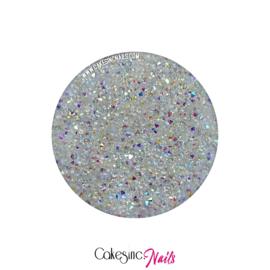 Glitter.Cakey - Diamond Pixie AB