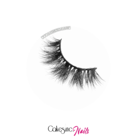 Cakey.Lashes - Lil Cutie