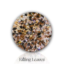 Glitter.Cakey - Falling Leaves 'AUTUMN'