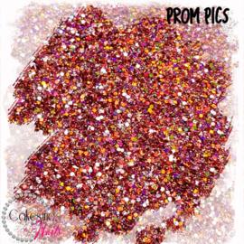 Glitter.Cakey - Prom Pics 'PROM II'