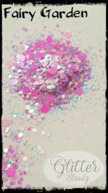 Glitter Blendz - Fairy Garden