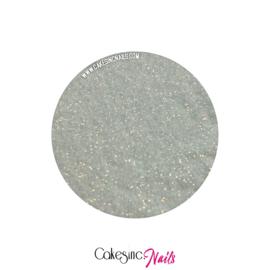 Glitter.Cakey - Golden Shimmer 'MERMAID DUST'