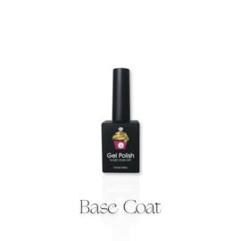 CakesInc.Nails - Gel Polish 🌸 'Base Coat'