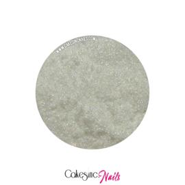 Glitter.Cakey - Mermaid Bliss 'MERMAID DUST'